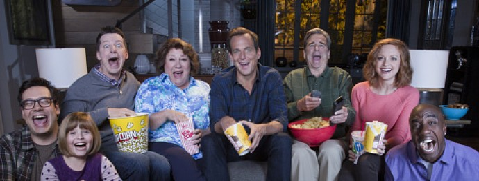 Updated: The Good News and the Bad News of the 2014-2015 TV Schedule