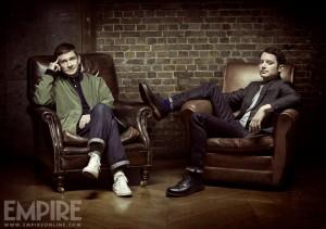 empire-exclusive-shoot-martin-freeman-elijah-wood-hobbit-baggins
