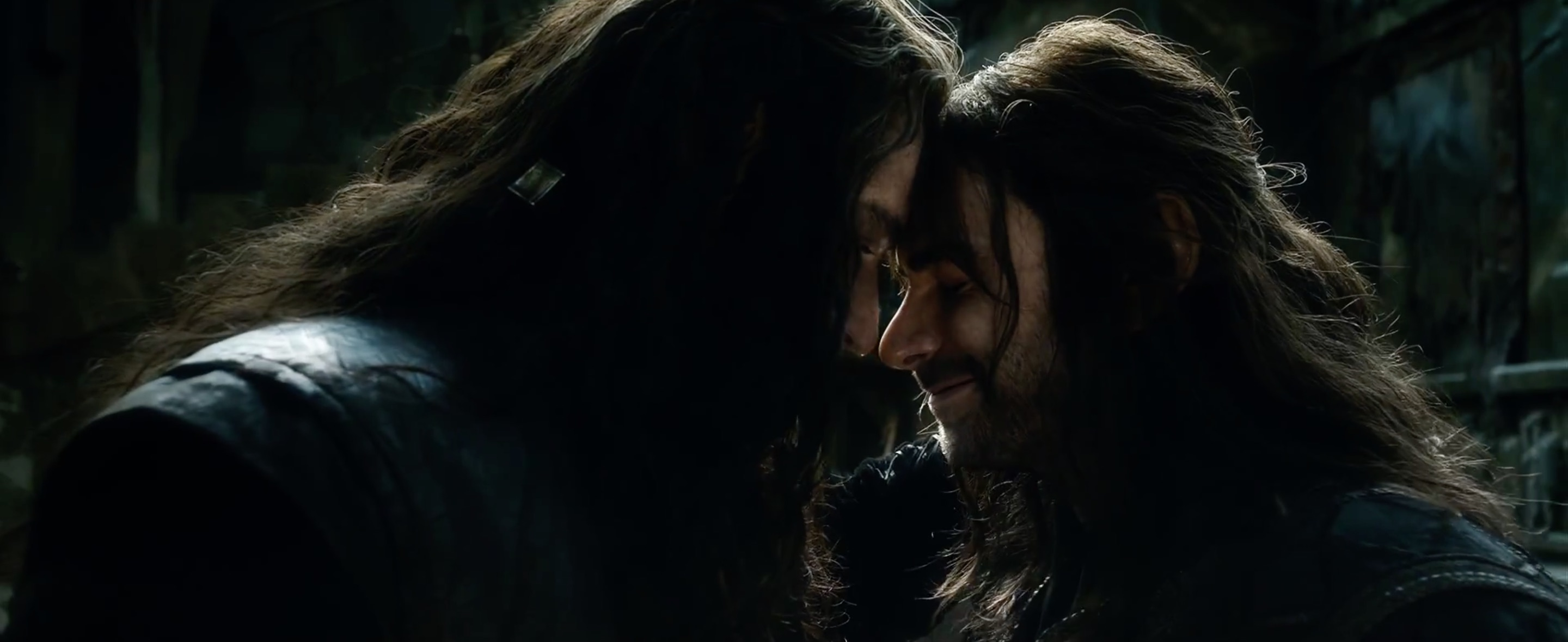sons of durin