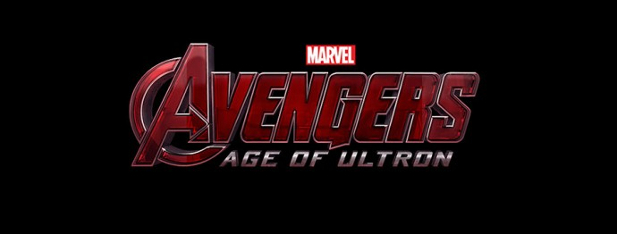 Avengers: Age of Ultron Featurette Preview Officially Released