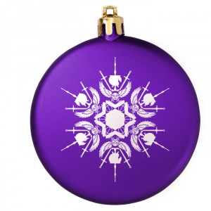 Ornament2_1024x1024