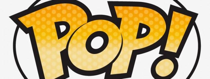 2015 funko pop guide geekynews