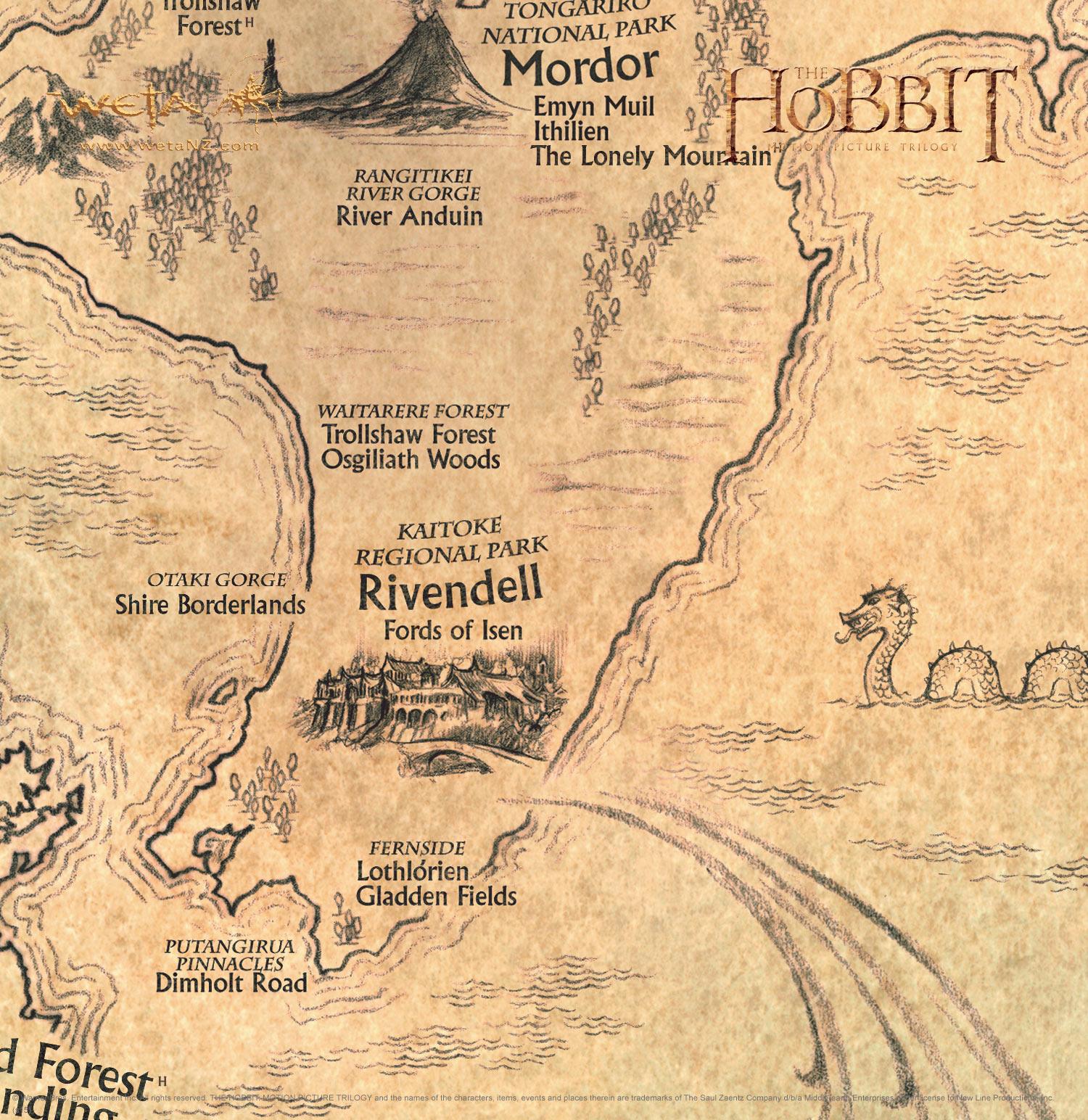 [Image: hobbitNZMapMiddle-earthblrg2.jpg]