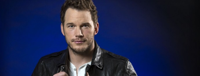 Chris Pratt Reportedly Eyed for Indiana Jones Revival
