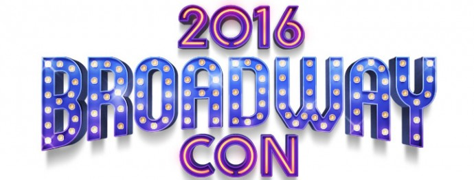 BroadwayCon Announces Big Name Guests