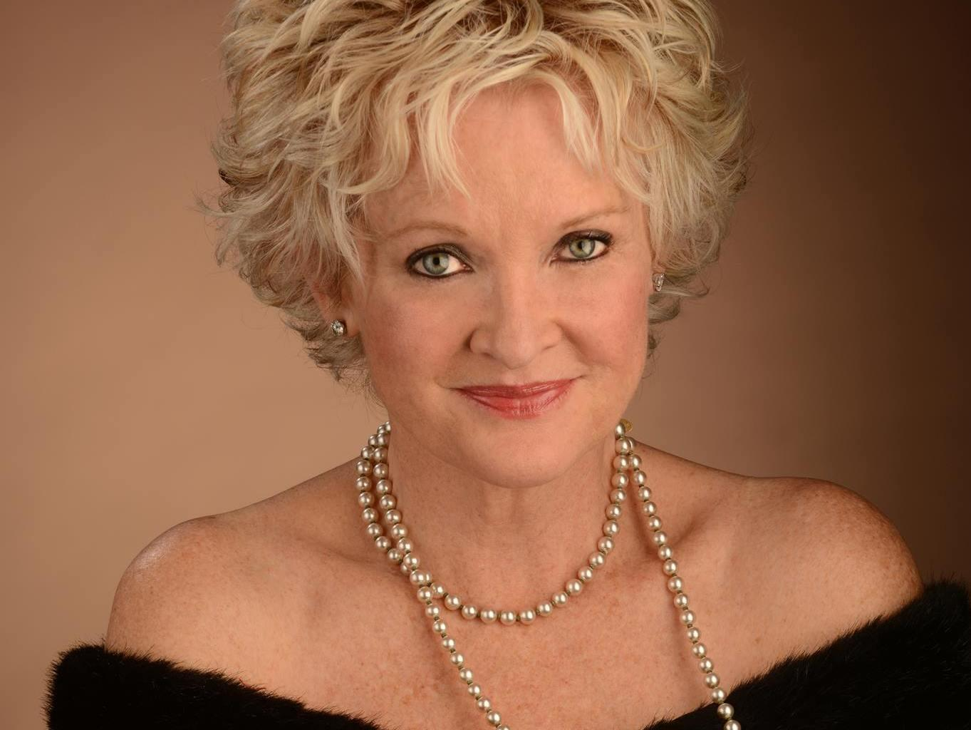 Musical adaptation of ever after casts christine ebersole geekynews