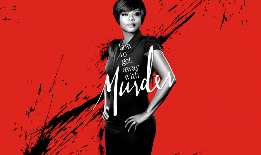 how to get away wit muder season 3 ep 15