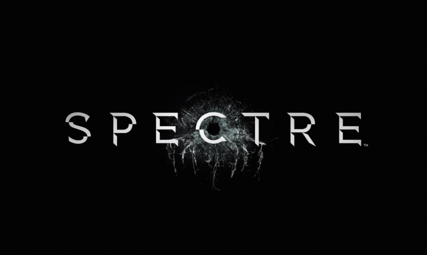 Two New Spectre Posters Released