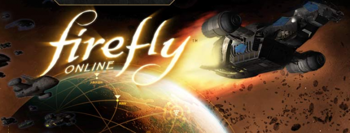 Firefly Online Reveals Player Voice Actors