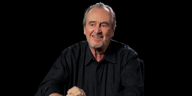 Fallece el director Wes Craven Wes-Craven