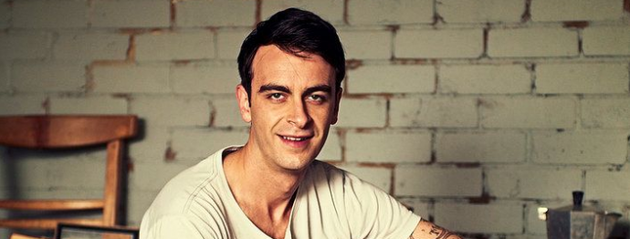 joseph gilgun interviewsjoseph gilgun gif, joseph gilgun tumblr, joseph gilgun 2016, joseph gilgun 2017, joseph gilgun vk, joseph gilgun gif hunt, joseph gilgun photoshoot, joseph gilgun инстаграм, joseph gilgun gallery, joseph gilgun imdb, joseph gilgun misfits, joseph gilgun the infiltrator, joseph gilgun and vicky mcclure, joseph gilgun facebook, joseph gilgun height, joseph gilgun andrew scott, joseph gilgun wikipedia, joseph gilgun tattoos, joseph gilgun pinterest, joseph gilgun interviews