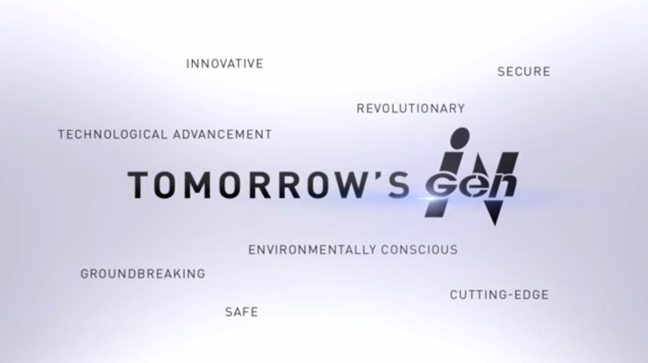Jurassic World Ingen Video Introduces Masrani Global Geekynews