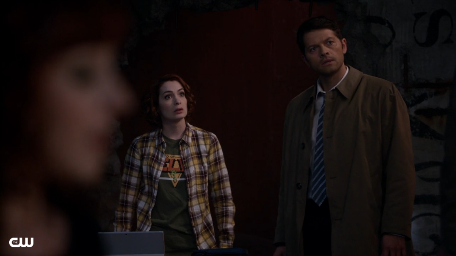 Supernatural_Season10_DarkDynasty4