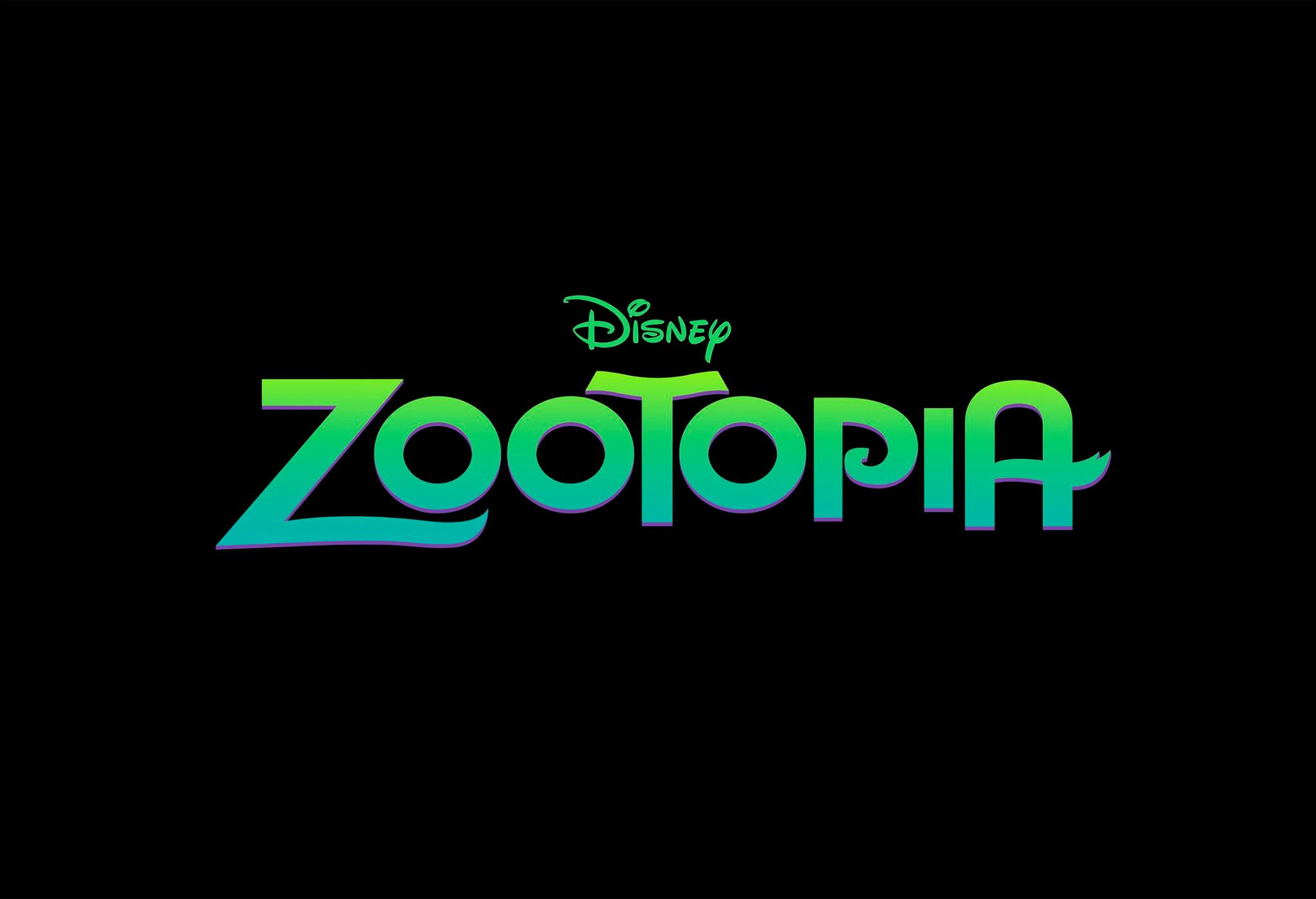 meet the characters of zootopia geekynews