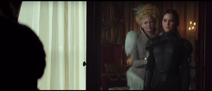 THG_Mockingjay_Effie