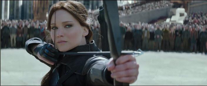 THG_Mockingjay_Katniss