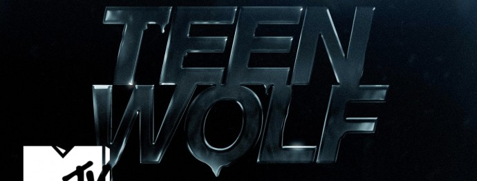 Teen Wolf Season 5: Watch First Six Minutes and Opening Credits Now