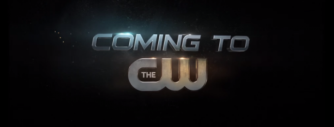 New Info on Arrow, The Flash, and Legends of Tomorrow from SDCC