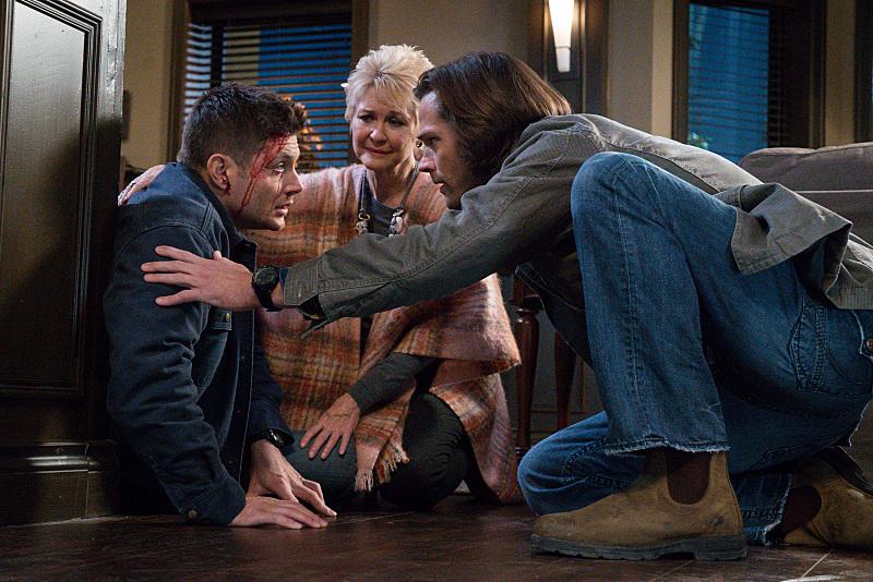Supernatural_Season11_IntotheMystic_4