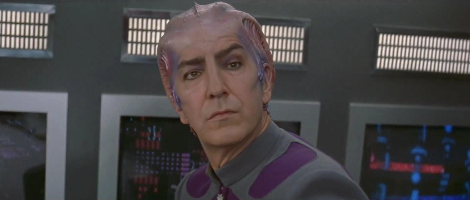alan-rickman-as-alexander-dane-in-galaxy