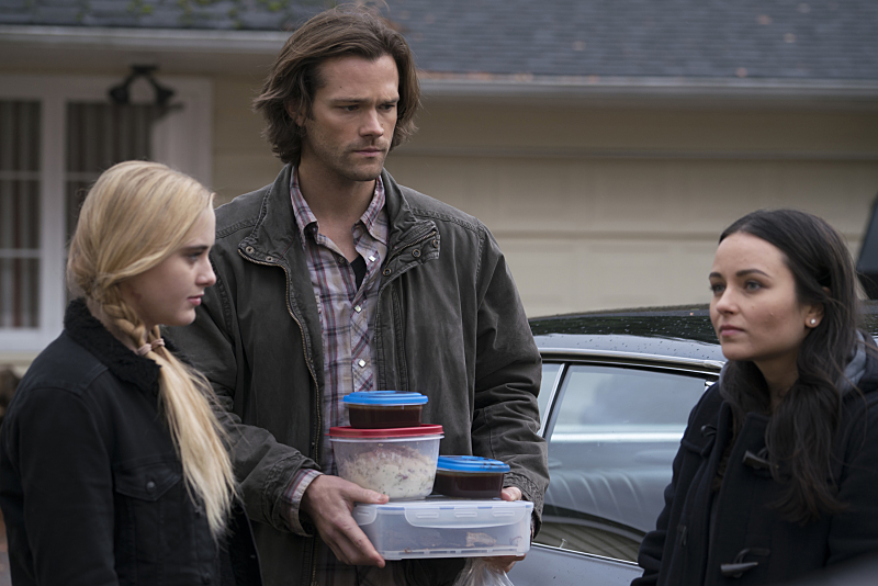 Supernatural_Season11_DontYouForgetAboutMe_5