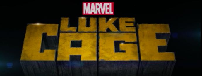 Netflix Unveils Luke Cage Teaser Trailer