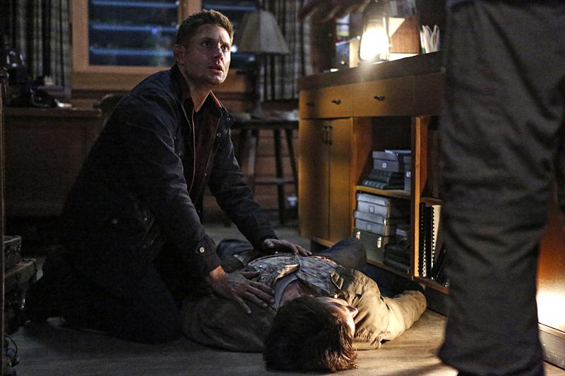 Supernatural_Season11_RedMeat3