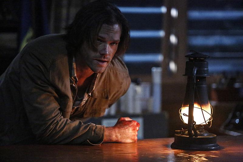 Supernatural_Season11_RedMeat5