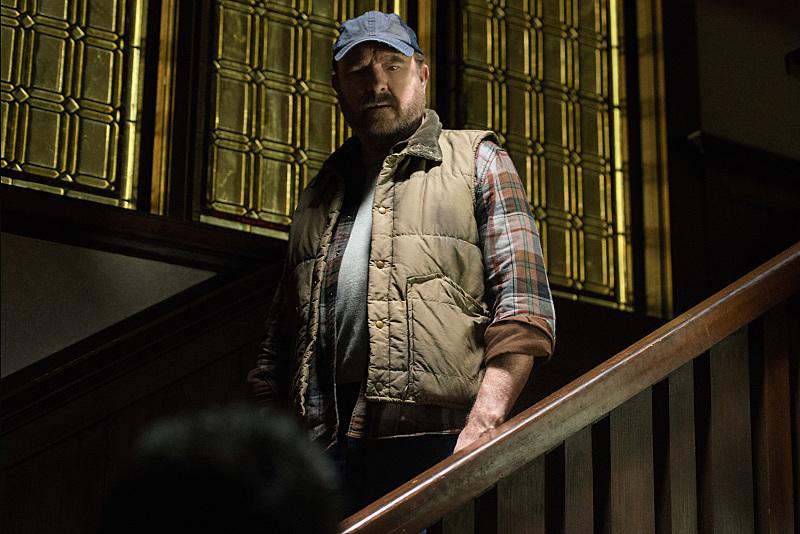 Supernatural_Season11_SafeHouse4