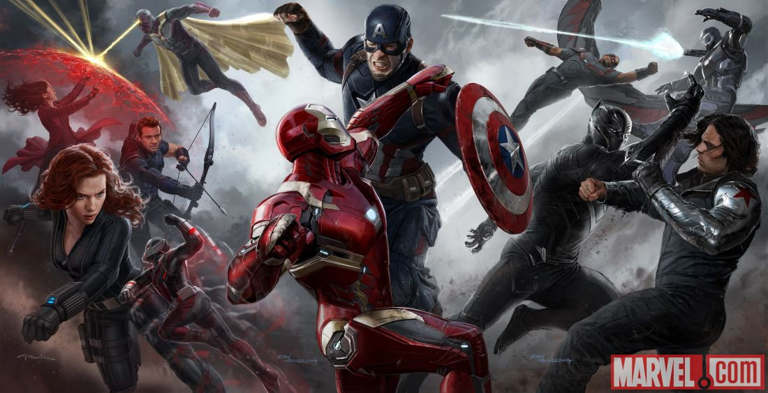 captain-america-civil-war-battle-art