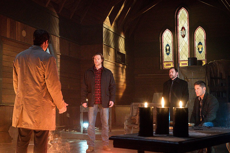 Supernatural_Season11_HellsAngel2