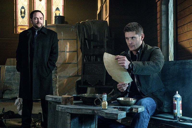 Supernatural_Season11_HellsAngel3