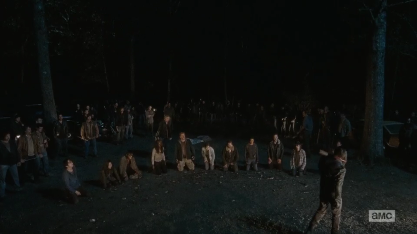 TheWalkingDead_Season6_Finale_1