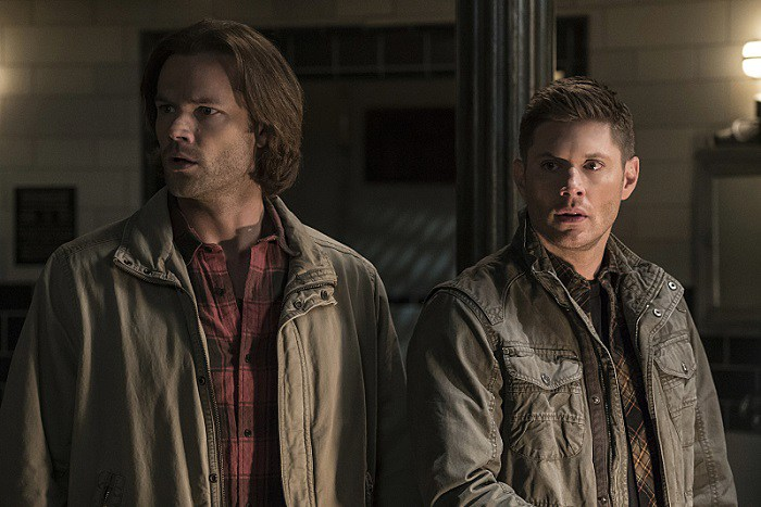 Supernatural_Season11_AllInTheFamily_3