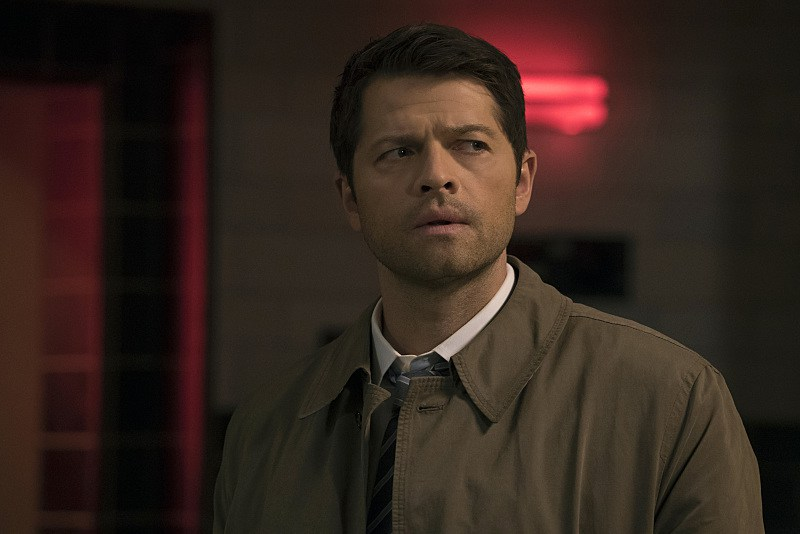 Supernatural_Season11_AlphaAndOmega_5