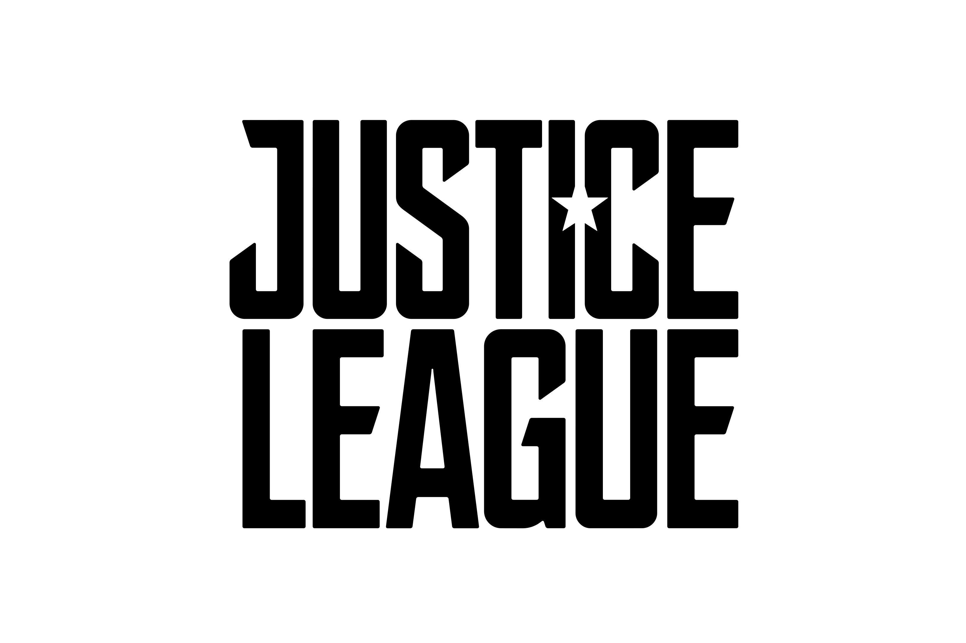 Justice-League-Movie-Logo-White-BG