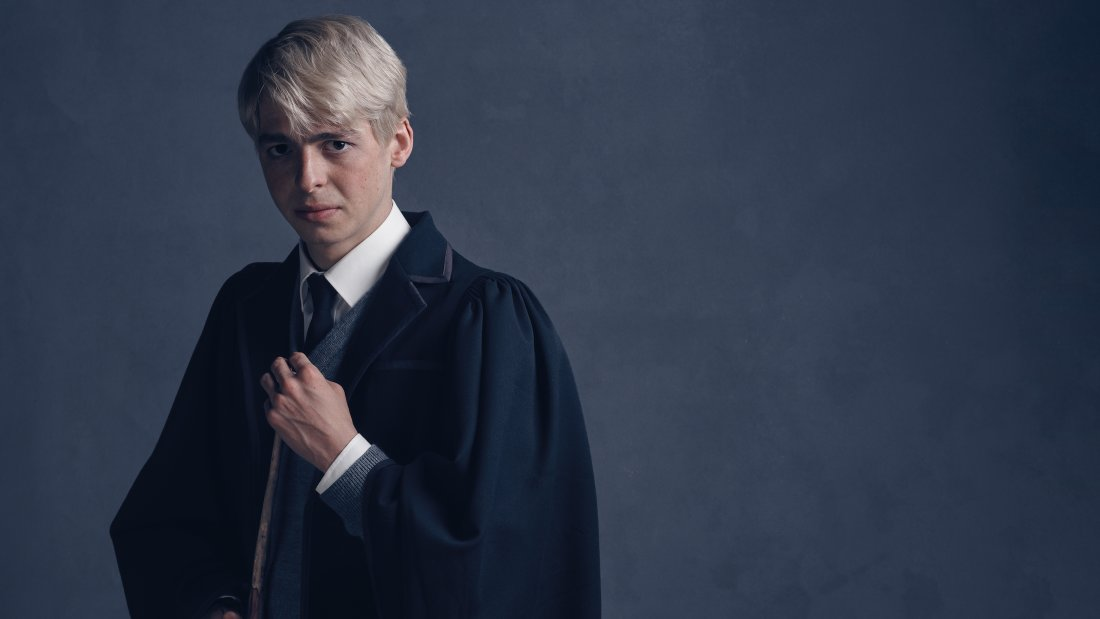 anthony boyle_HP