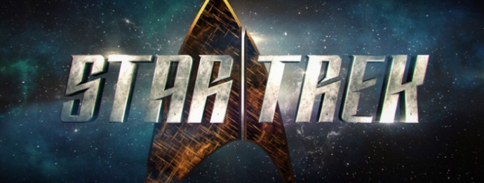 CBS' New (and Old!) Star Trek Series to Stream Internationally on Netflix