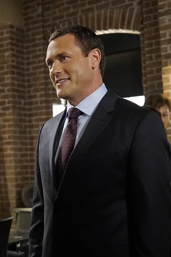 Agents-of-SHIELD-Jason-OMara