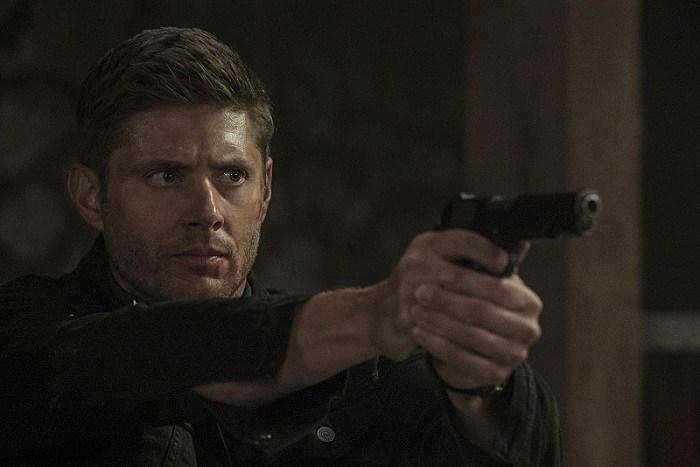 Supernatural_Season12_MamaMia_3