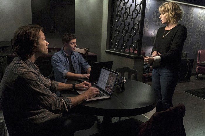 Supernatural_Season12_TheFoundry_1