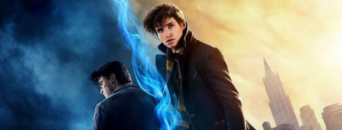 All Eight Harry Potter Films to Return to IMAX