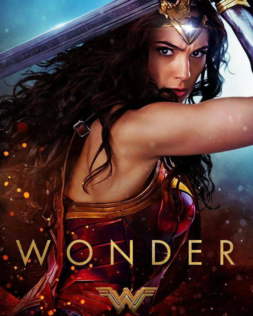 WonderWoman_Trailer2_Poster1