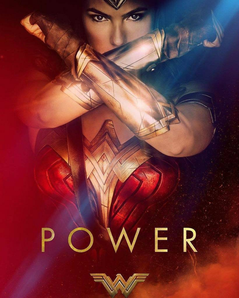 WonderWoman_Trailer2_Poster2