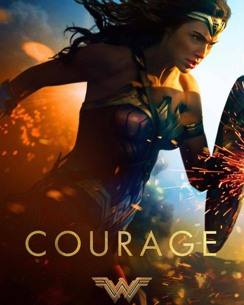 WonderWoman_Trailer2_Poster3