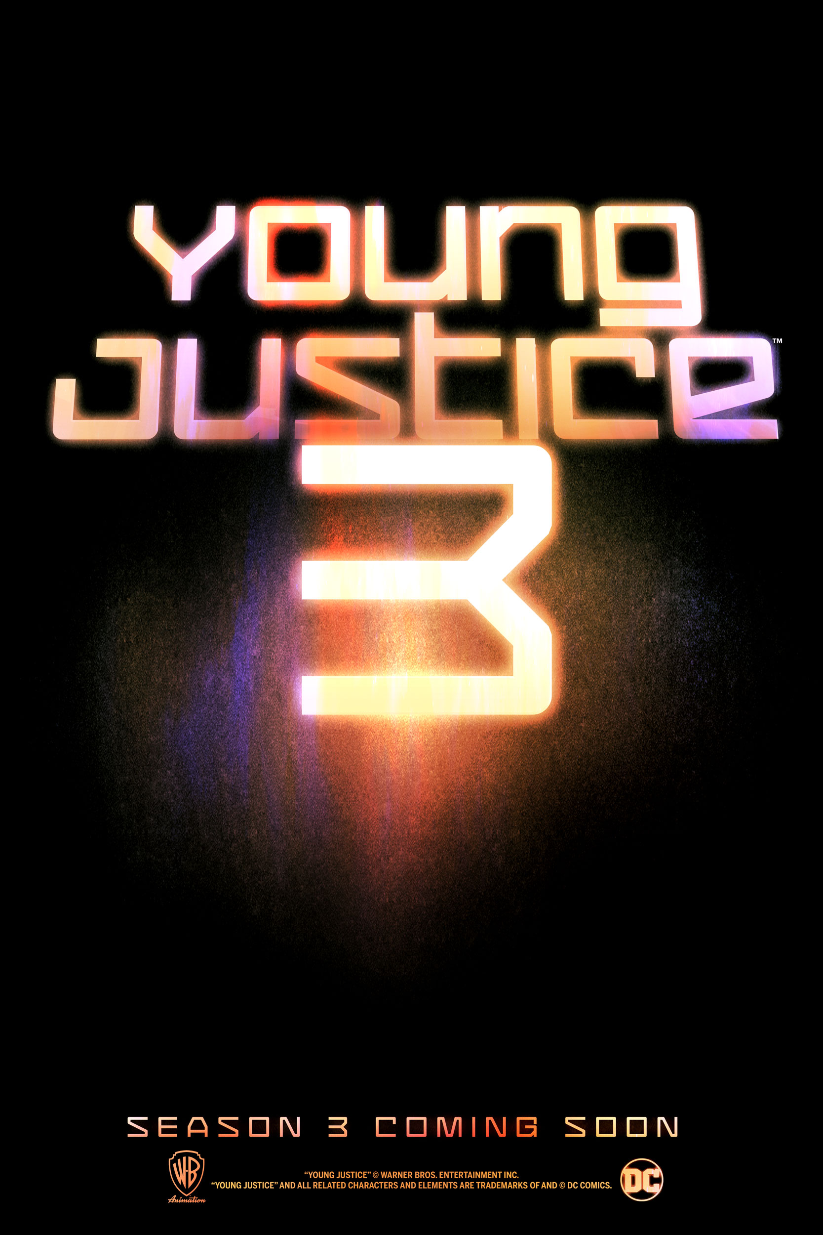 YoungJusticeSeason3