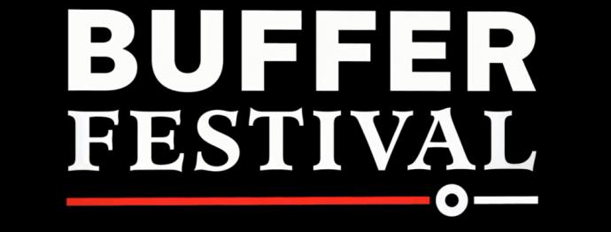 Buffer Festival Karen Kavett Meghan Tonjes