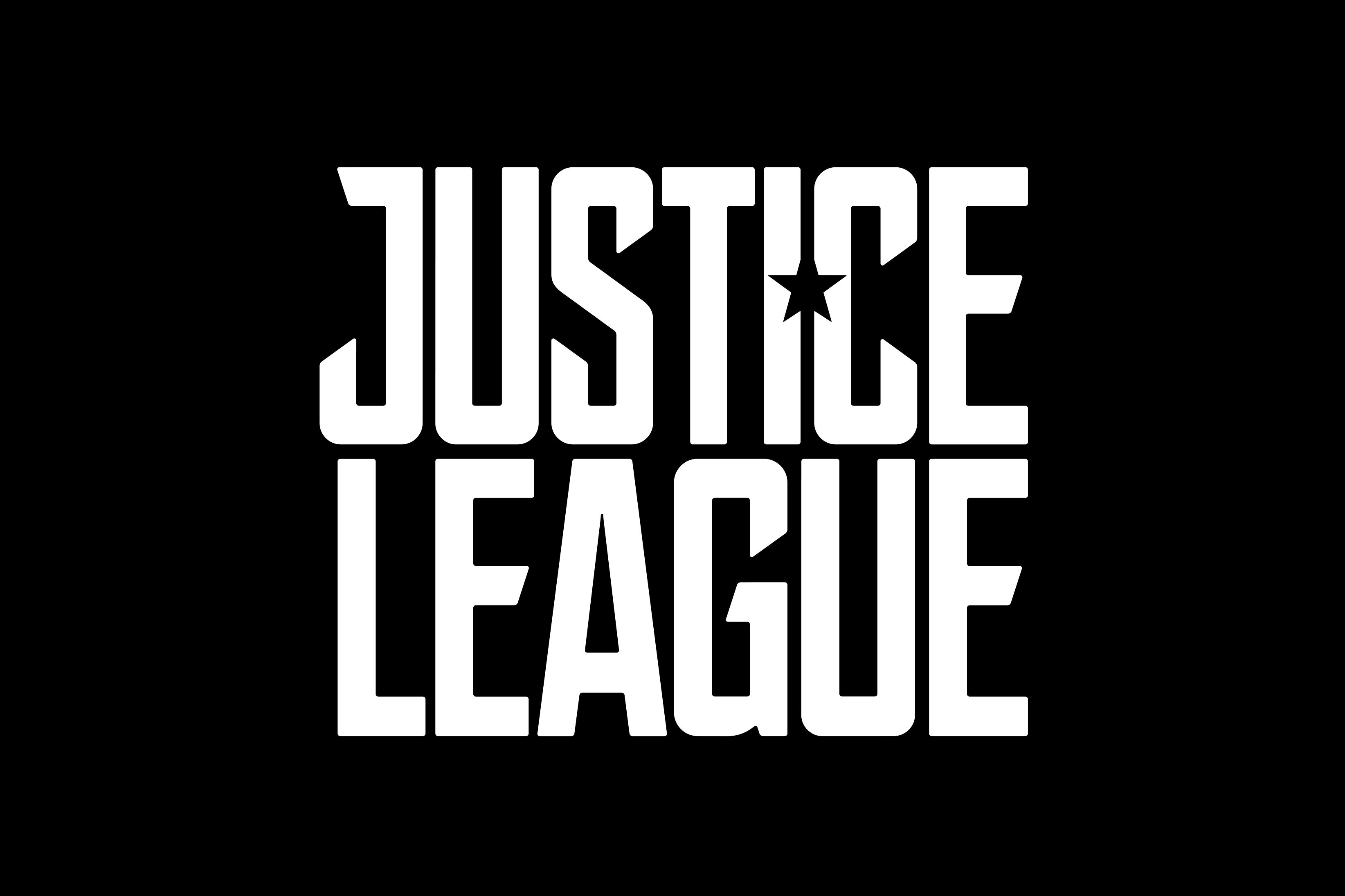 http://leakynews.s3.amazonaws.com/pub/wp-content/uploads/2016/06/Justice-League-Movie-Logo-Black-BG.jpg